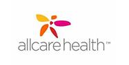 PacificSource Health Plan Logo