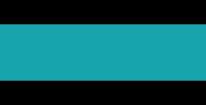 United Behavioral Health logo
